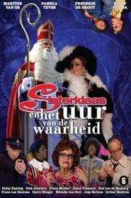 Sinterklaas en het uur van de waarheid (2006) Zalukaj Online Cały Film Lektor PL CDA