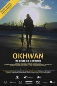 Okhwan na ceste za slobodou