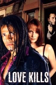 Love Kills (1999) Oglądaj Film Zalukaj Cda