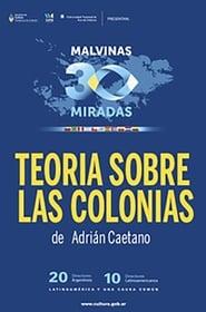 Teoría sobre las colonias