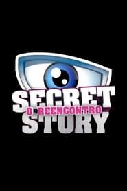 Secret Story - O Reencontro 2018