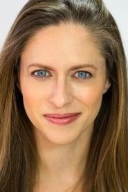 Kate Bayley