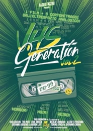 VHS Generation Vol. 2