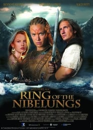Ring of the Nibelungs 2004