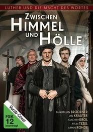 Himmel und Hölle (2017)