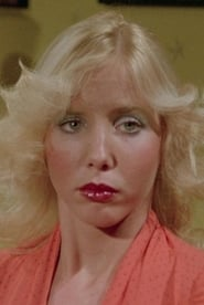 Carol connors anal