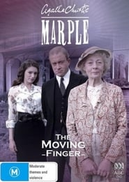 Marple: The Moving Finger