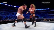 WWE SmackDown Season 10 Episode 4 : January 25, 2008
