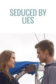 Seduced by Lies