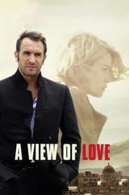 مشاهدة فيلم A View of Love 2010 مترجم أون لاين بجودة عالية