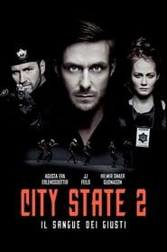 City State 2 – Il sangue dei giusti
