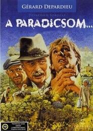 A Paradicsom...
