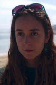 En la Playa (2021)