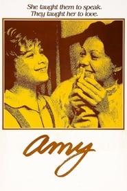 Amy (1981)