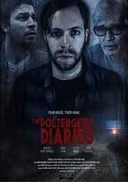 Watch The Poltergeist Diaries (2021)