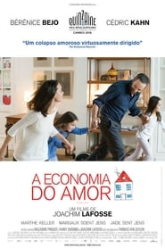 Filme – A Economia do Amor