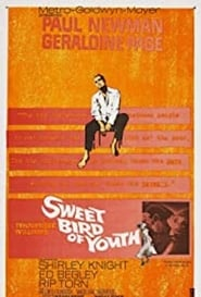 Sweet Bird of Youth 1987
