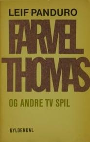 Farvel Thomas 1968