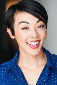 Michelle Kim McCoy