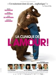 La Clinique de lamour!