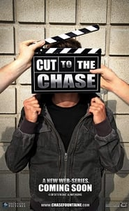 Cut to the Chase 2012