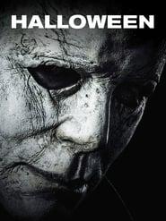 Halloween - Kostenlos Filme Schauen