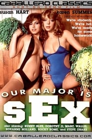 Our Major Is Sex (1984)