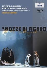 Le Nozze di Figaro 1993