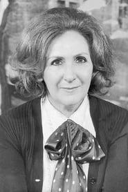 Margret Dünser