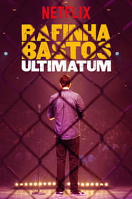Rafinha Bastos: Ultimatum (2018) Torrent