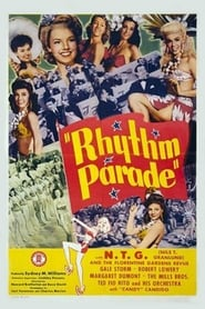 Rhythm Parade 1942