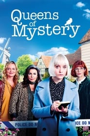 Queens of Mystery - Season 1