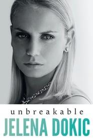Jelena: Unbreakable