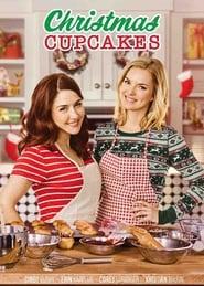 Christmas Cupcakes (2018)
