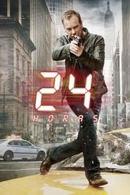 24 Horas: Temporada 8