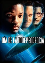 Ver Independence Day