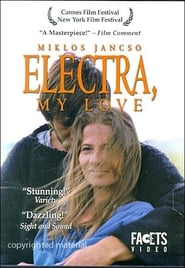 Electra, My Love Film online HD
