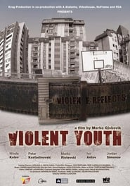 Violent Youth en streaming