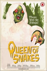 Image Queen of Snakes
