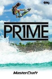 Prime Wake Movie 2014