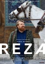 Reza (2019)