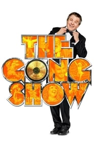 The Gong Show streaming vf poster