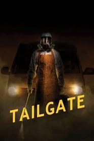 Tailgate (2019)