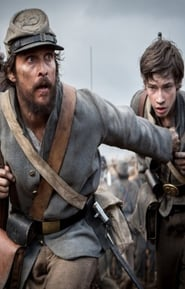 The Free State of Jones (2016) Watch Online Free Download