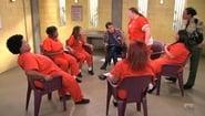 Terapia con Charlie 2x16