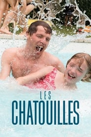 film Les Chatouilles streaming