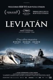Ver Leviatán