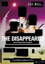 The Disappeared (2018) Zalukaj Online Cały Film Cda