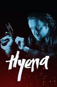 Hyena 2014