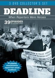 Deadline 1959